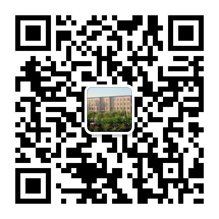 热烈祝贺石家庄口腔医学院2018年对口升学考试再创佳绩