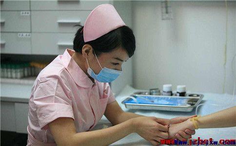 石家庄口腔医学院1+3中医学报名条件是什么?